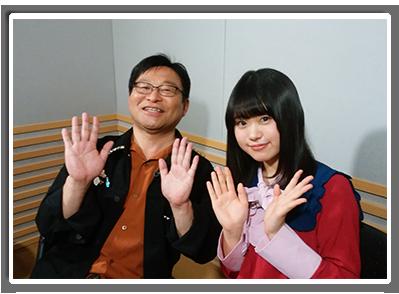 190403_yoshii003.png
