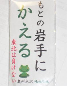 20110610kaeru.jpg