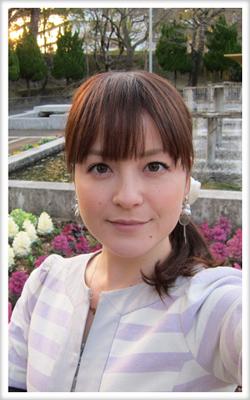 20120403_2.jpg