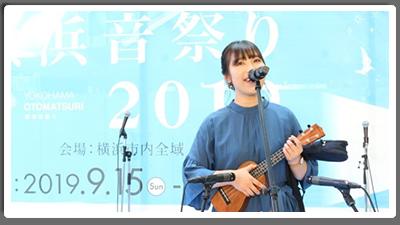191023_semura007.png