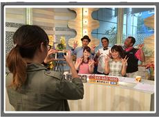 photo190401_hisamoto001.png