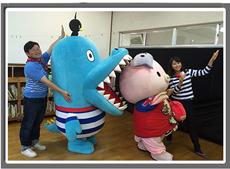 photo190401_hisamoto005.png
