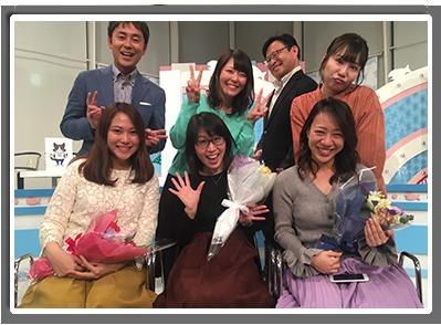 photo190401_hisamoto007.png