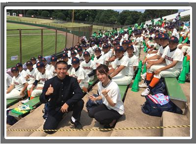 photo190401_nagasawa010.png