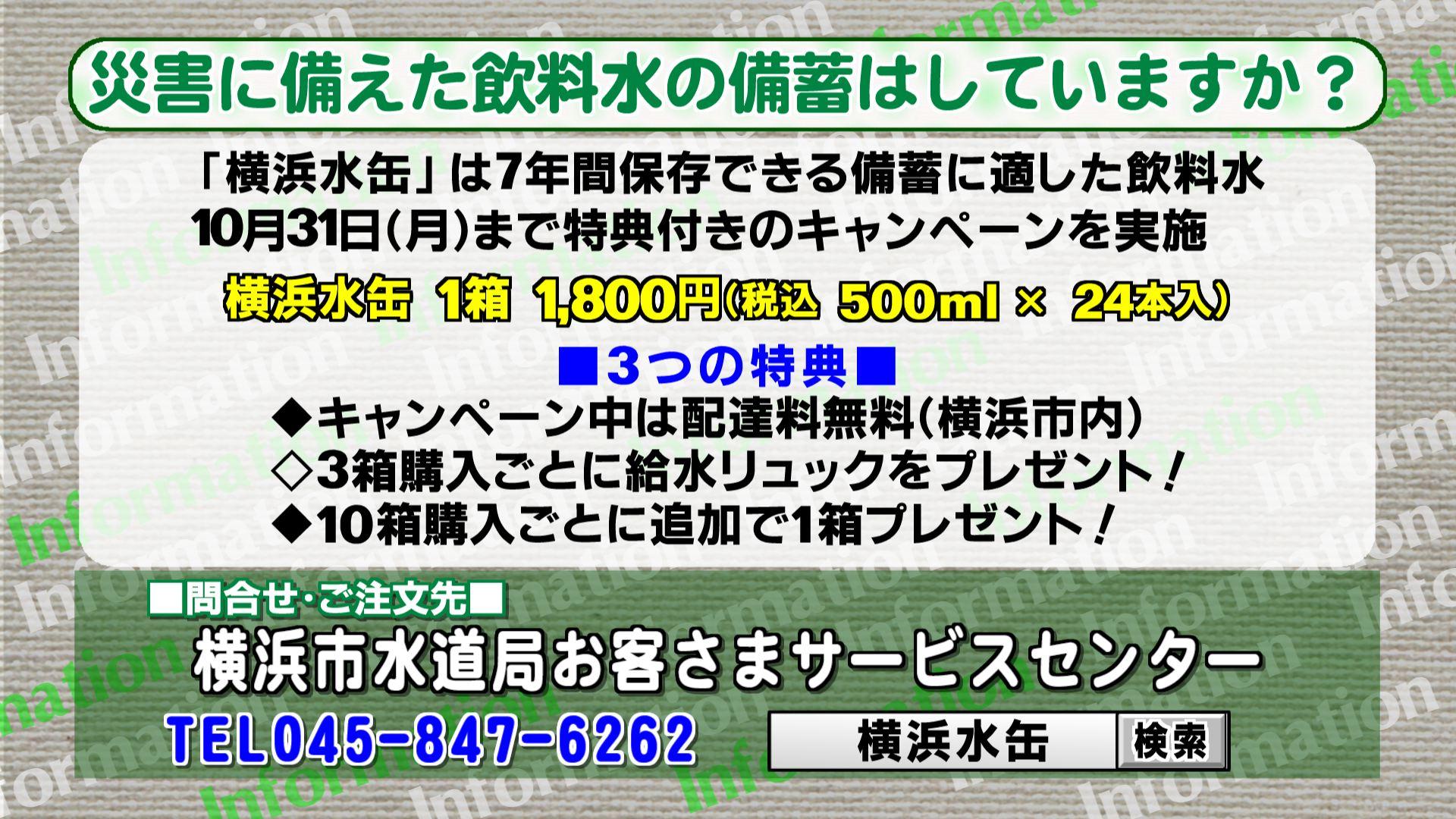 1610084i2.jpg