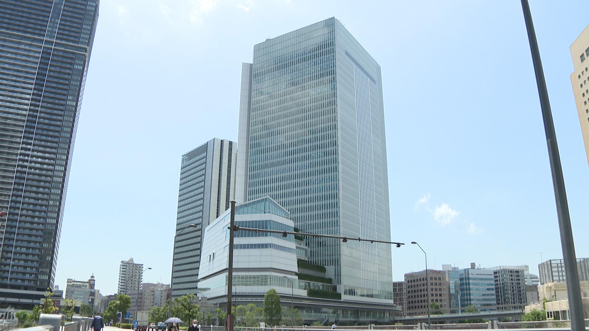 200801e.jpg