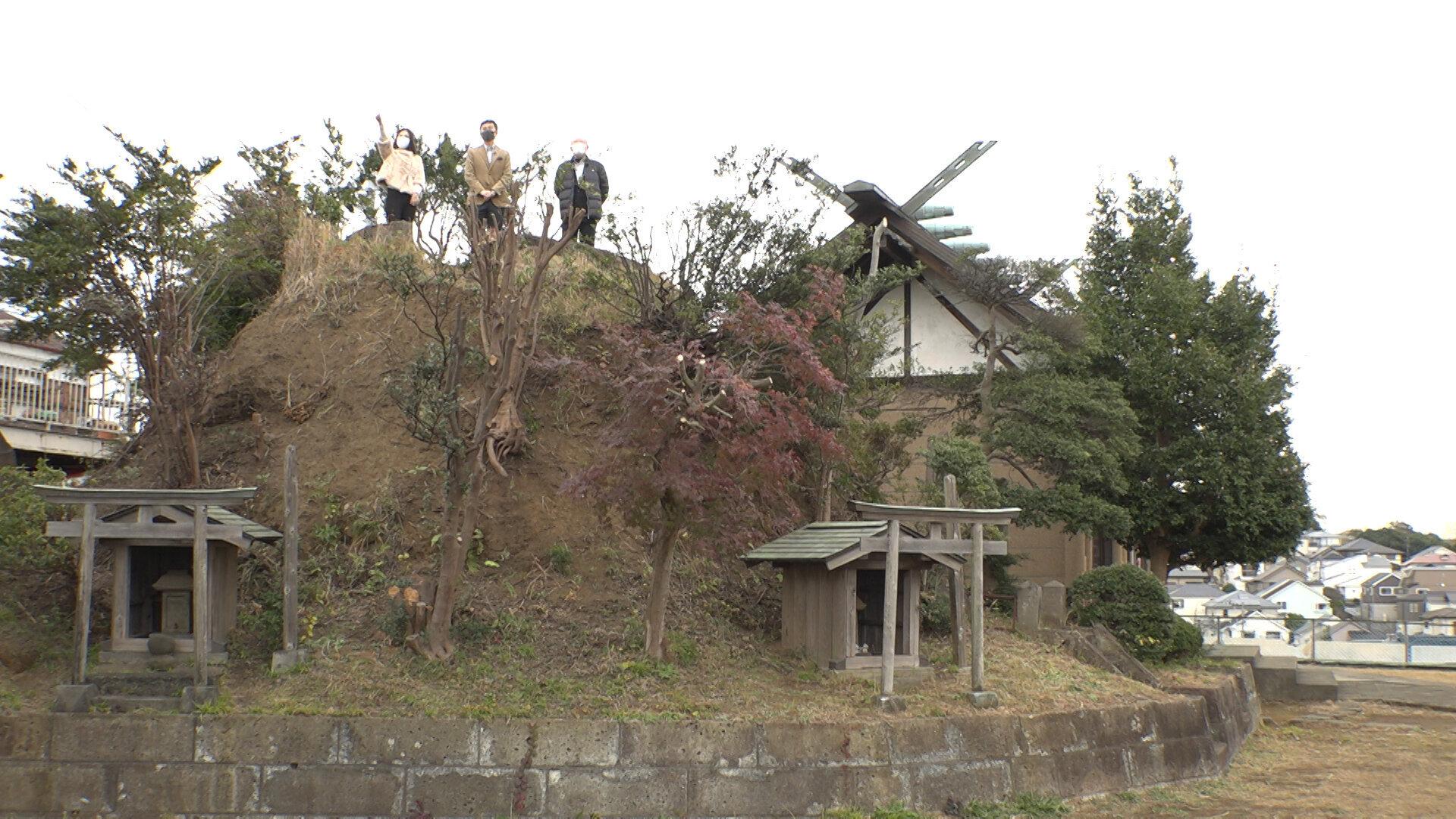 397_富士山神社_002.jpg