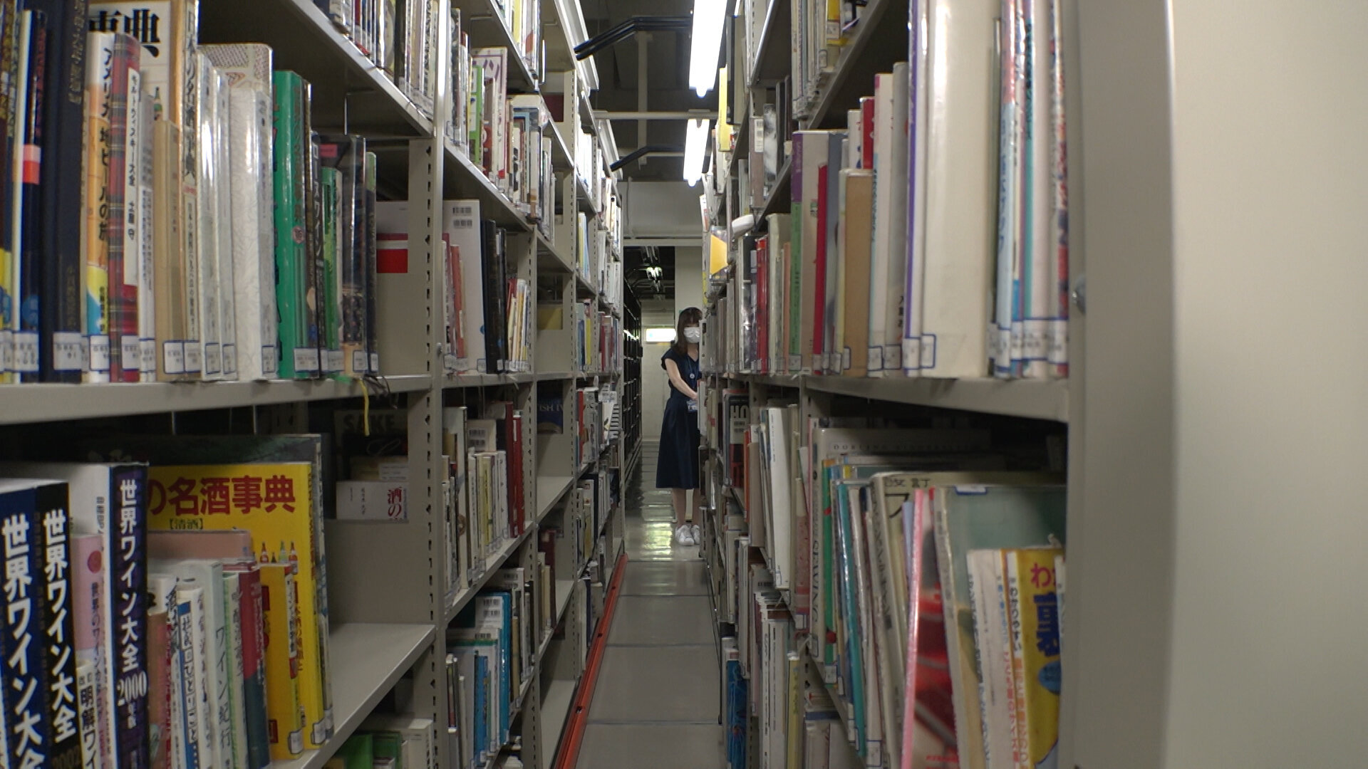 421_ロケ画像_004.jpg