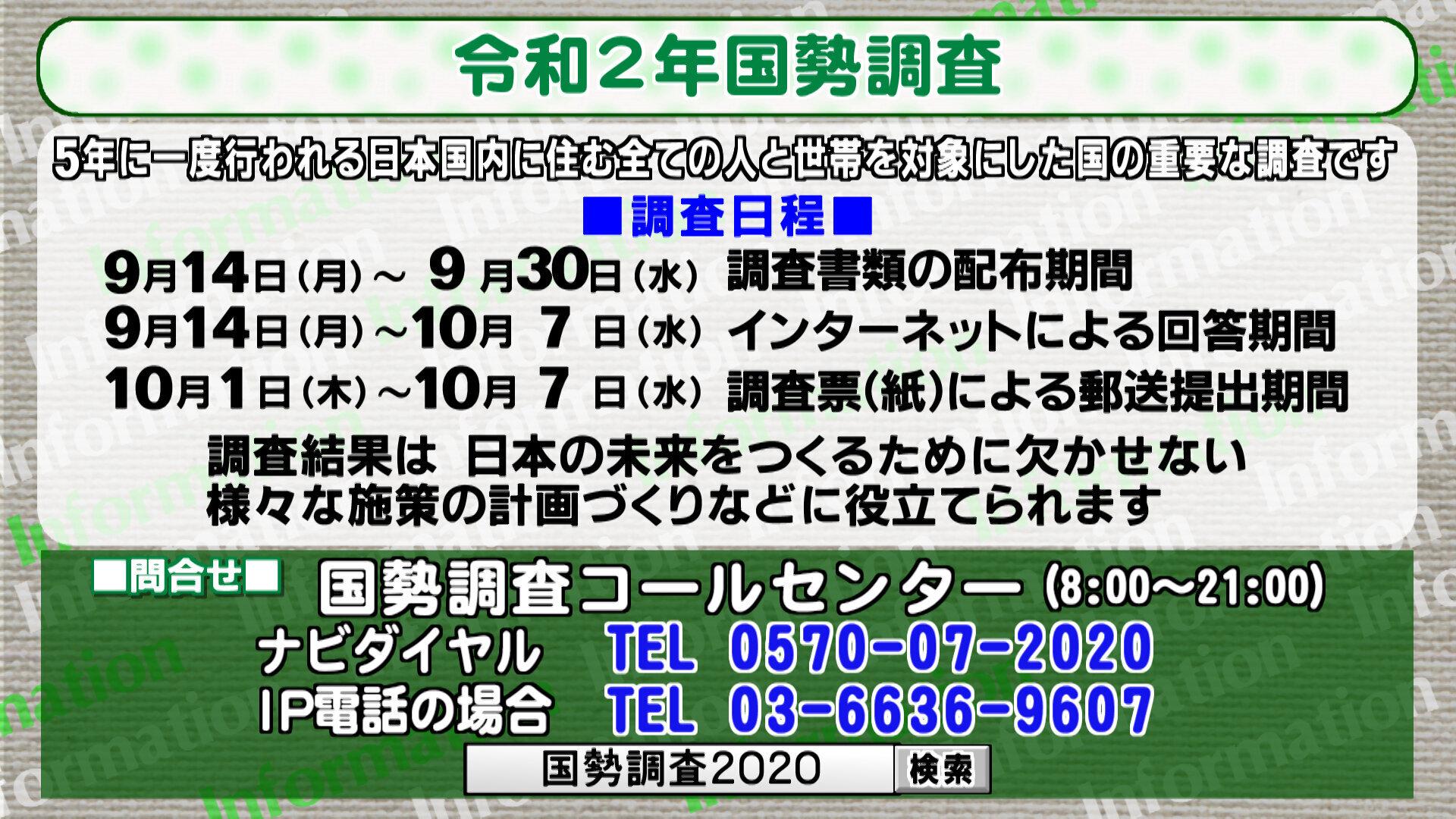 info001.jpg