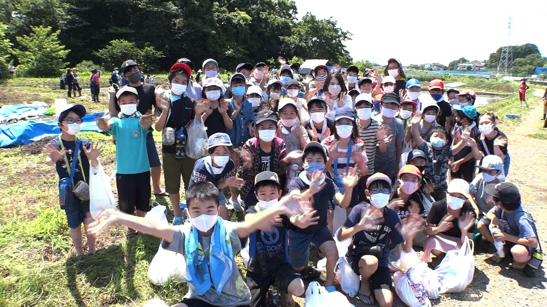 いずみ野小学校2.jpg