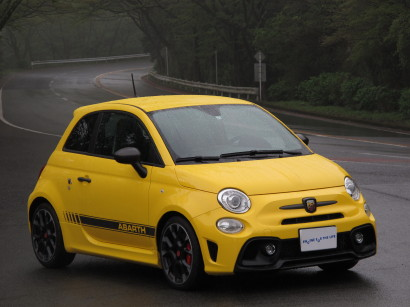 ABARTH595Co0031.jpg