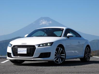 Audi15TT0007.jpg