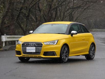 AudiS1Z1.jpg