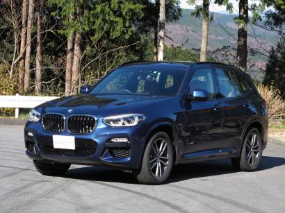 BMW018X3D0025.jpg