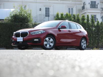 BMW118PLY0051.jpg