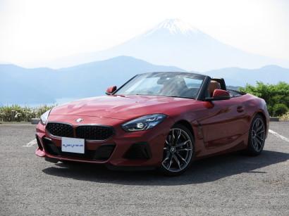 BMW19Z4X0040.jpg