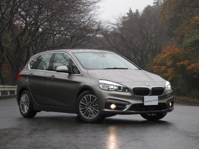 BMW2AT0031.jpg