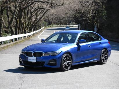 BMW3S19MSP0012.jpg