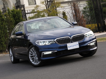 BMW523d0048.jpg