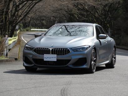 BMW8GCMI0016.jpg