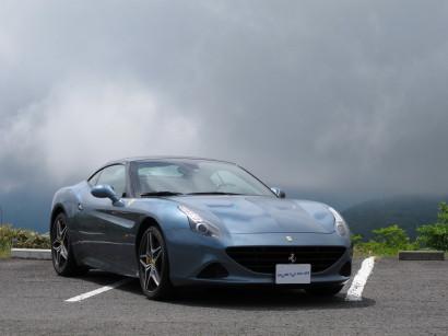 FerrariCT0023.jpg