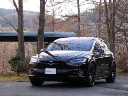 Tesla017MX0032.jpg