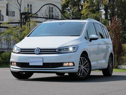 VW16GT0026.jpg