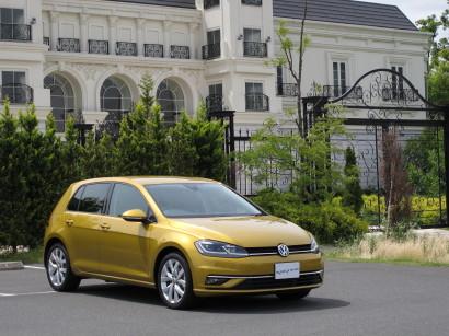 VW17GTH0022.jpg