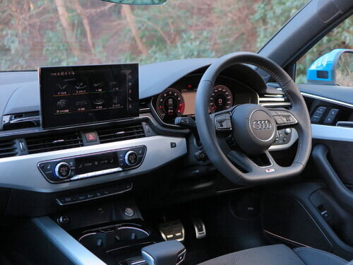 Audia421s0017.jpg
