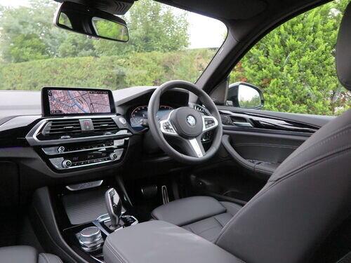 BMWx3E0013.jpg