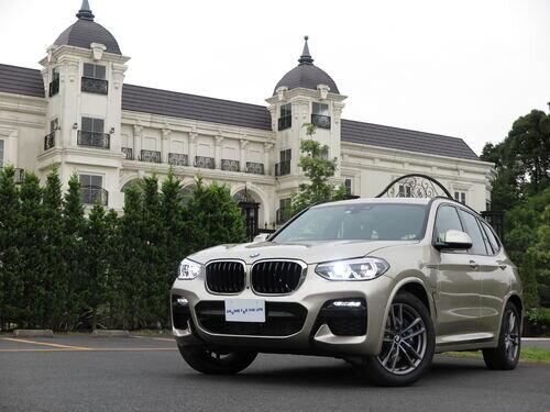 BMWx3E0055.jpg