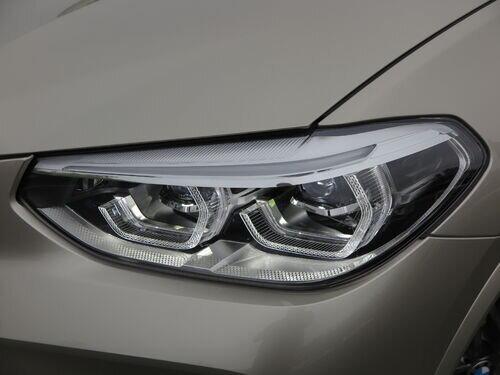 BMWx3E0061.jpg