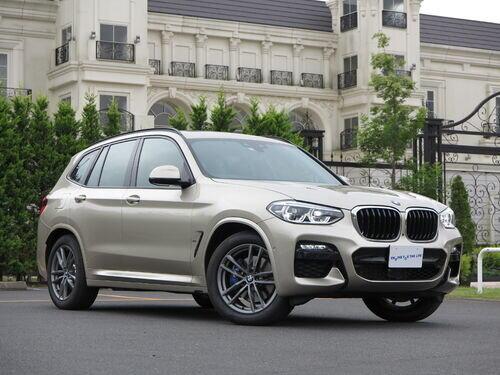 BMWx3E0064.jpg