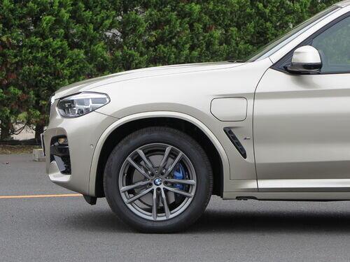 BMWx3E0071.jpg