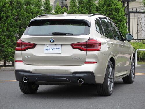 BMWx3E0077.jpg