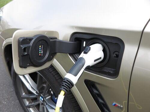 BMWx3E0081.jpg