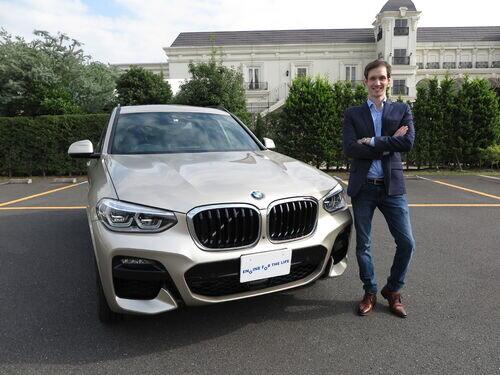 BMWx3E0082.jpg