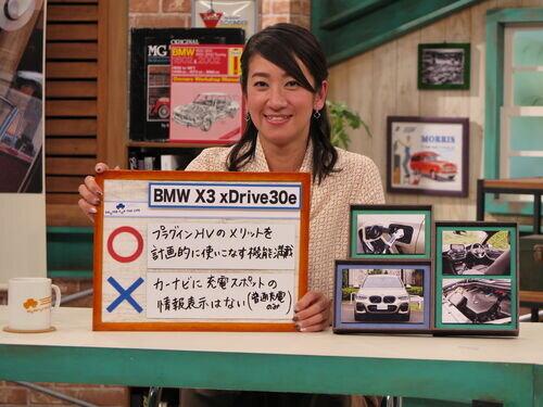 BMWx3E0087.jpg